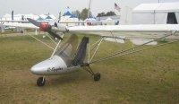 Flightstar e-Spyder.jpg