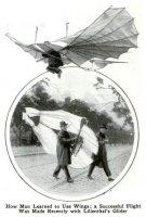 1928PM4.jpg