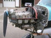 175 engine 1.jpg