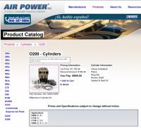 O-200 Millennium air power.png