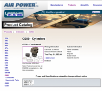O-200 Cont. air power.png