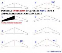 flyingwing-PROVERSE.jpg