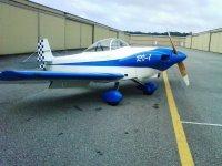 RV1 at Winder.jpg
