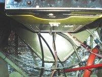 header tank under panel.JPG