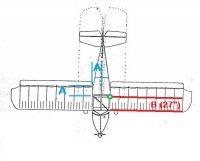 Avid Flyer Wing Fold Fuselage Width.jpg