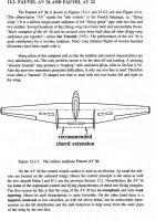 Fauvel AV 36 & AV 32 -Tailess Aircraft -Nickel & Wolfahrt.jpg