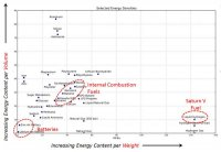 Energy_Density_Plot (1).jpg