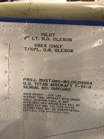 D032B5A8-7617-46C8-B9DE-58B49DA676C8.jpg