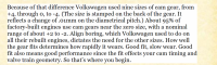 Annotation 2019-09-04 182639VW CAM GEAR.png
