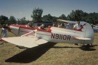 021 1968 Fly-in Spezio Tuholer.jpg