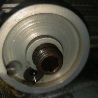 Bypass valve from Chevette I believe.jpg