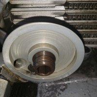 Inside Zigs Filter Oil COoler Adapter.jpg