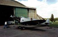 Spitfire prototype.jpg
