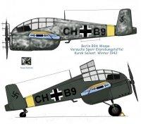 Berlin B.9A Mod 4219. 2-view.jpg