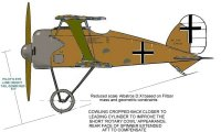 Alb. Flitzer D-XI .colour.jpg