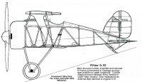 Albatros D.XI structure prov..jpg