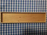 0.25 birch ply tray with constraining dowls.jpg