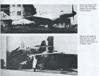 me-262 prop.JPG