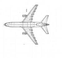 Lockheed L-1011 TriStar.jpg