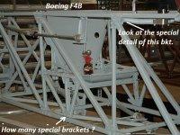 Boeing-F4B4-Cockpit-Area.jpg