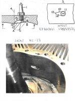 Sachs KC-27 con agujero de bujia modificado -pat Kawasaki .jpg