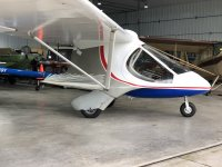 A3BBB55D-FCC2-4A3B-9297-238F2B900776.jpeg