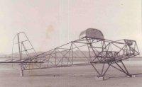 cygnet fuselage.jpg