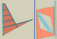 VS layout.jpg