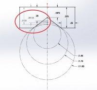 Drill guide LO.jpg