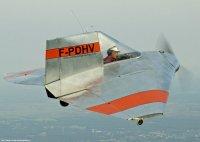 Delta-1-fotoshoot.jpg
