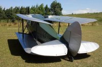 dh87b wings folded.jpeg