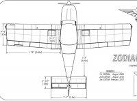 CH650 wing 2.jpg