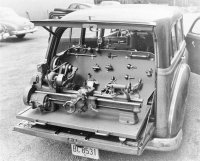 South-Bend-Lathe-Chevrolet-Salemans-Car-1951.jpg