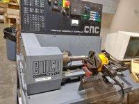 Emco Compact 5 CNC Lathe 2500.jpg