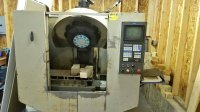 Brother TC225 Cnc Mill $1200.jpg