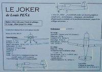 Joker info.jpg