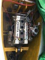 A7FD3952-2681-4184-BF32-9EE7A0FD1901.jpeg