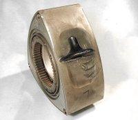 rotary drops valve.jpg