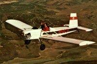evans vp-2 sport aviation cover (medium).jpg
