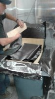 seat mold 3.jpeg