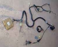 Wiring_harness.jpg
