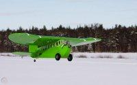 clancy-aviation-amazing-electric-lazy_1_7aafdb81d3f35350e8f83d4e0cf7d4ea.jpg