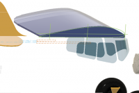 lazybee-airfoil1.png