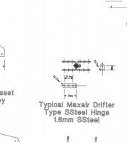 91FC8266-3FD5-472C-80D4-DAC6844CC78A.jpeg