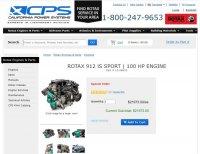 912 is 100hp CPS Price.jpg