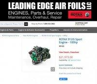 Leading Edge 912 is Price.jpg