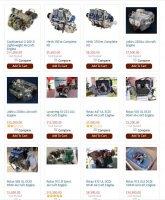 Paramotor Aviation Prices.jpg