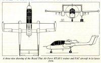 RTAF-5 3-view.jpg