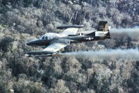 A-37A~VietNam3.jpg