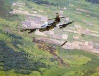 A-37B~Vietnam1.jpg